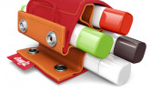 Praktyczny i designerski sposób na przechowywanie przypraw