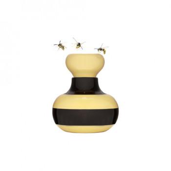 Pułapka na owady Sagaform Picnic