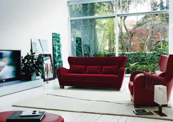 Quota Furniture Collection 3