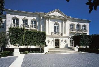 Rezydencja La Belle Vie  1