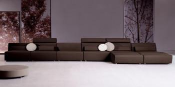 sofa ADN  5