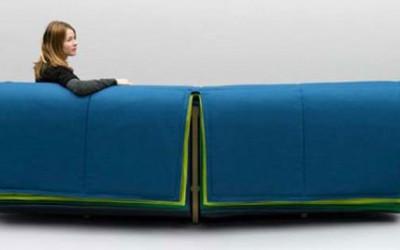 Sofa Filo 1