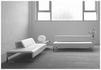 Sofa Jazz 5