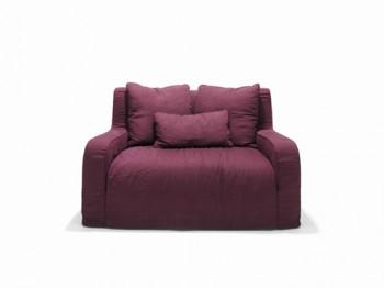 Sofa Paola 2