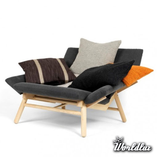 sofa Spectra 1