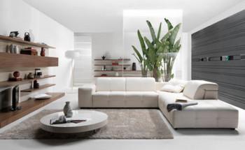 Sofa Surround Sound MP3 1