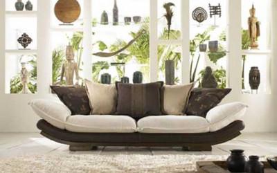 Sofa Yonque