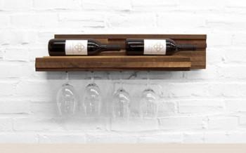 stojak na wino 1
