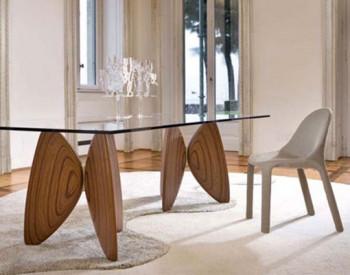 Stół Vanessa 3