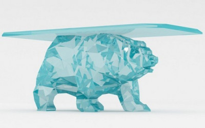 Stolik Bear  1