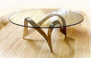 stoły 1