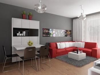 Studio Neopolis 5