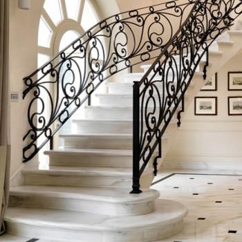 Stylowe schody do Twojego domu