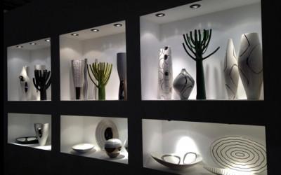 Targi Meblowe Salone Internazionale del Mobile w Mediolanie