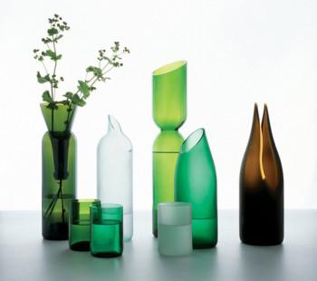 Transglass1