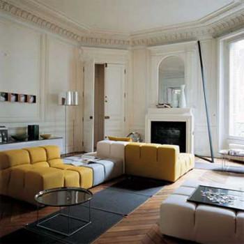 Tufty Time Sofa 1