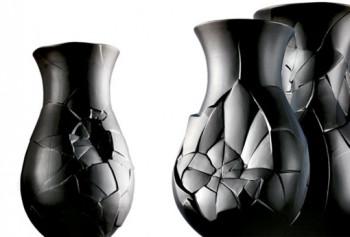 Vase of Phases 1