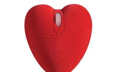 Velvet Heart 1