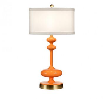 Wildwood Lamps 1