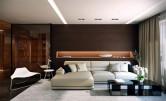 Wyrafinowany rodzinny apartament