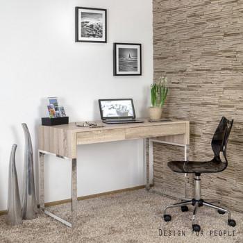 Wysokiej jakości stylowe biurko