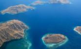 Wyspa Komodo
