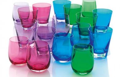 Zachwycające kolekcje United Colors Of Benetton