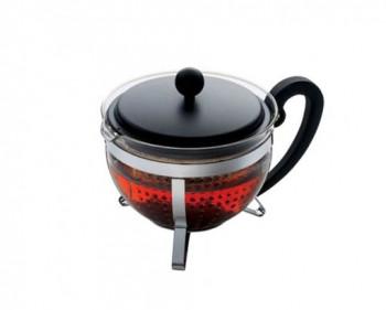 Zaparzacz do herbaty Bodum Darjeeling