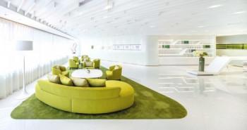 Zielone biuro - co Wy na to?