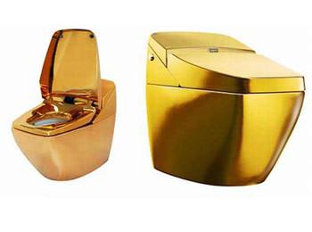 Złoty Inax Corp.