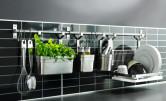 Zorganizuj swoją kuchnię