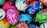 Zwyczaje Wielkanocne na Pomorzu