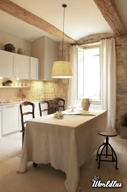 ad i harmonia ponad wszystko drewno kamie subtelne tkaniny wszystko w odczeniach be u. Black Bedroom Furniture Sets. Home Design Ideas