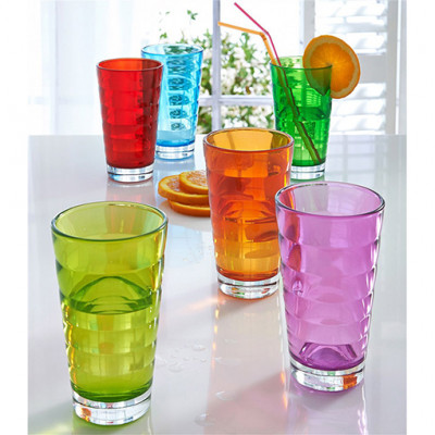 Najpopularniejsze akcesoria do alkoholi