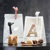 Designerskie i praktyczne akcesoria kuchenne