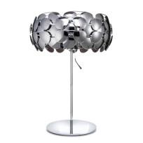 Lampa z okularów przeciwsłonecznych