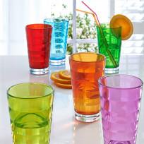 Produkty szklane Leonardo