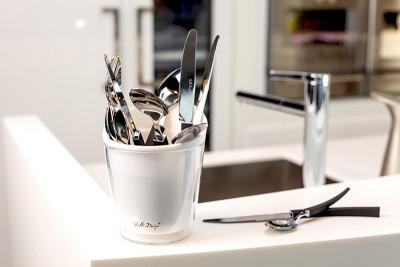 Vialli Design - akcesoria kuchenne do Twojego domu