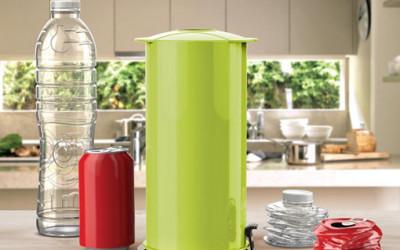 Akcesoria kuchenne do Twojego domu