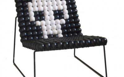 Anti Stress Chair 1