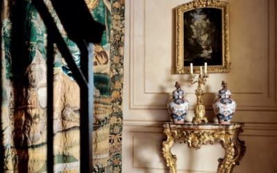 apartament w królewskim stylu  4