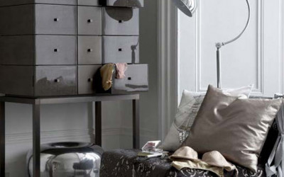 Armani Casa For Him/For Her furniture collection 5