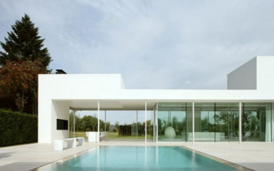Beel and Achtergael Architects 4