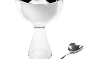 Big Love Spoon
