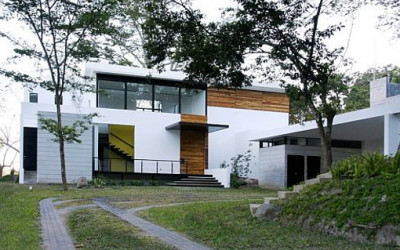 Casa Gutierrez5