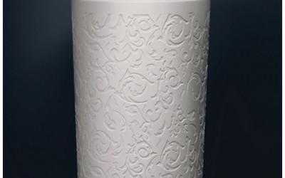 Dekoracyjne umywalki Blu Stone  1