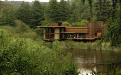 Dom z filmu