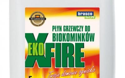 EkoXfire  1