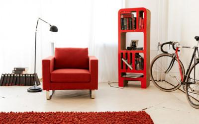 Fotele i sofy klasyka vs. nowoczesność