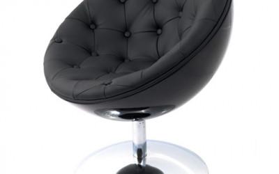 Fotele Mercury